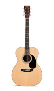 ギターの湿度管理